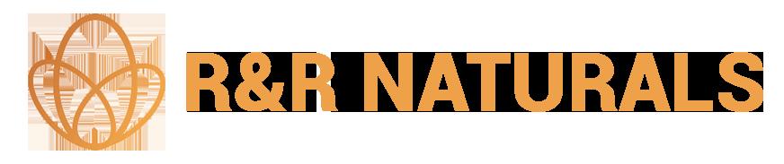 R&R Naturals